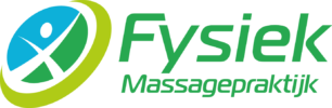 Massagepraktijk Fysiek